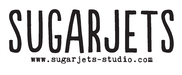 Sugarjets Studio